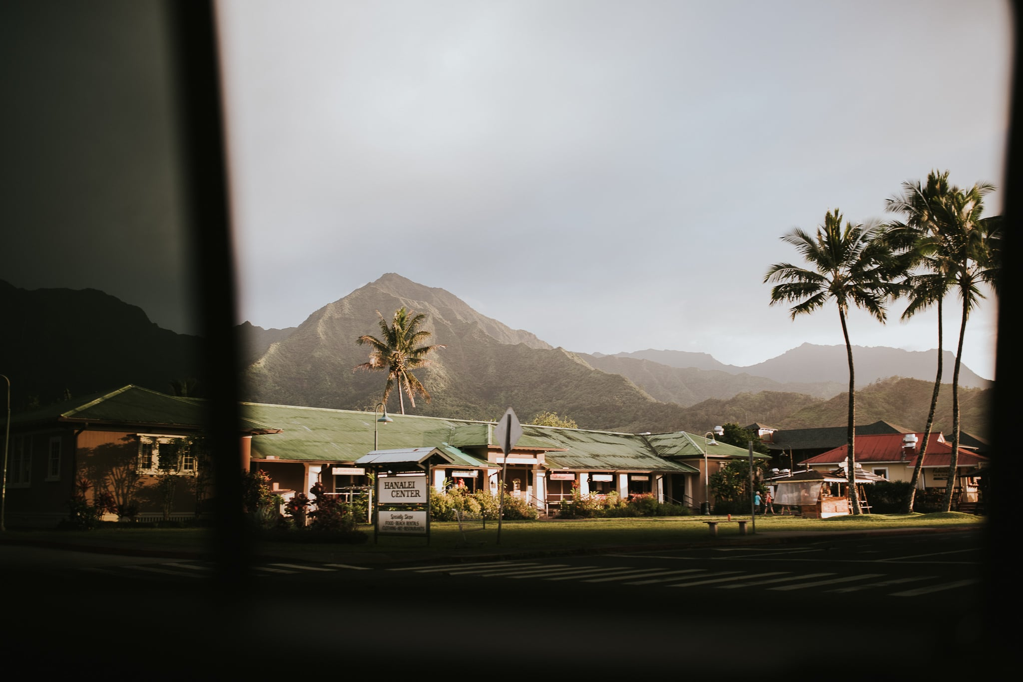 Kauai Hawaii Wedding