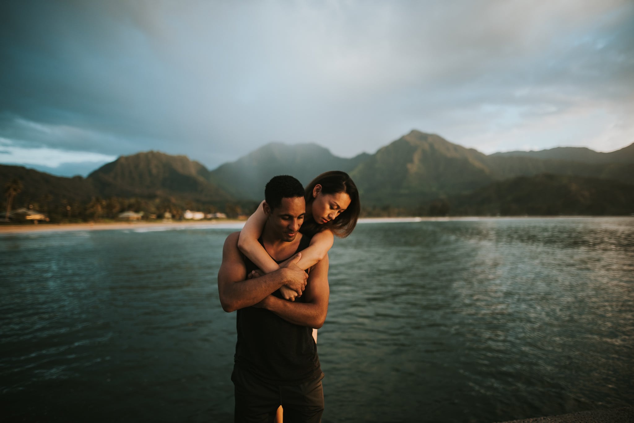 Best Kauai Wedding Photographer