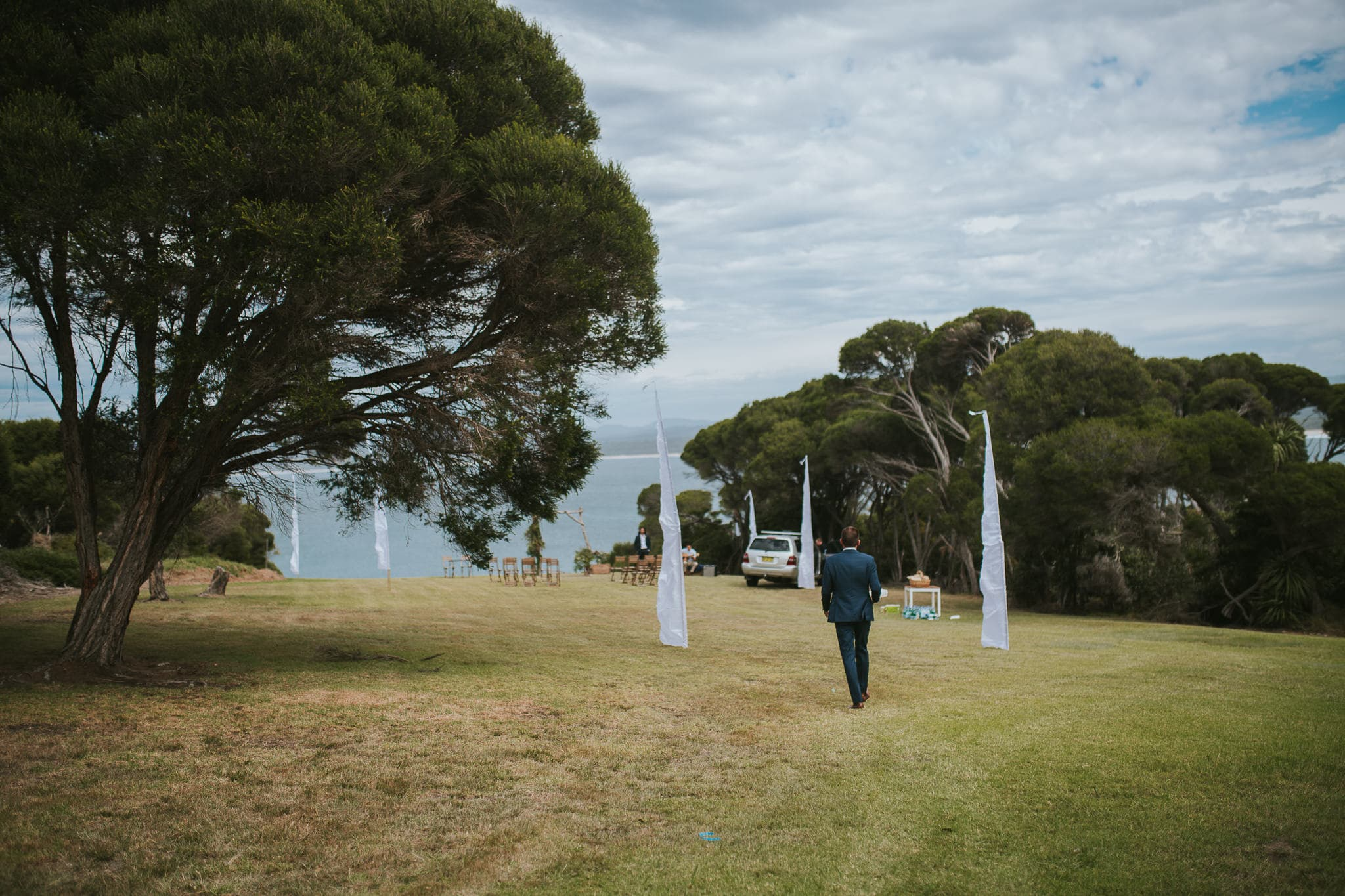Justin Kunimoto photography Australia New south Wales bega merimbula nsw