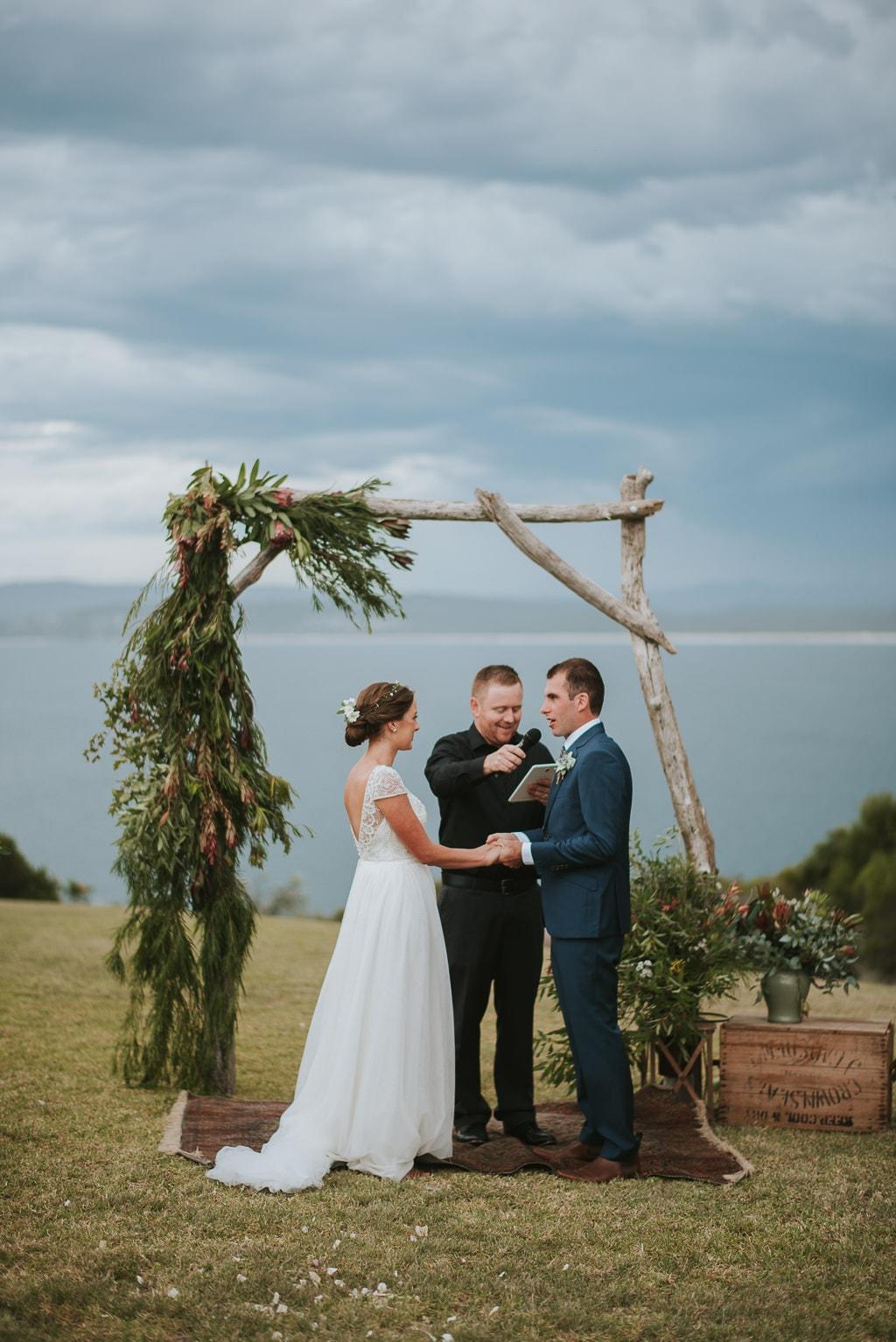 wedding photography melbourne australia