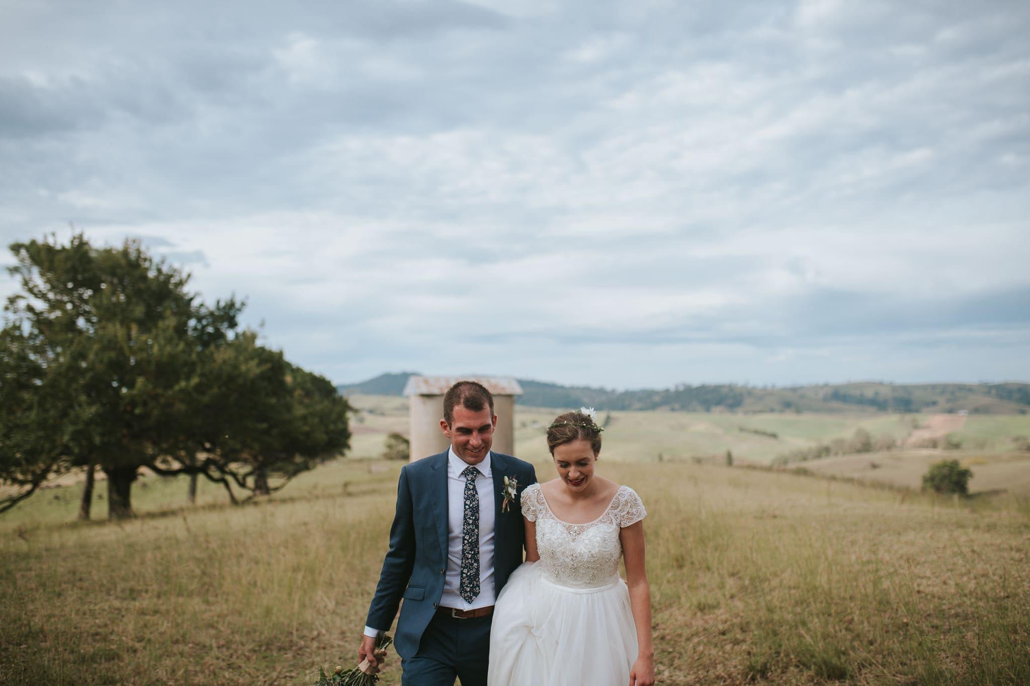 melbourne cbd photographer wedding