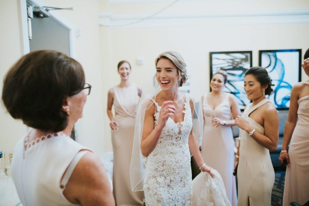 hotel kimpton monaco dc wedding