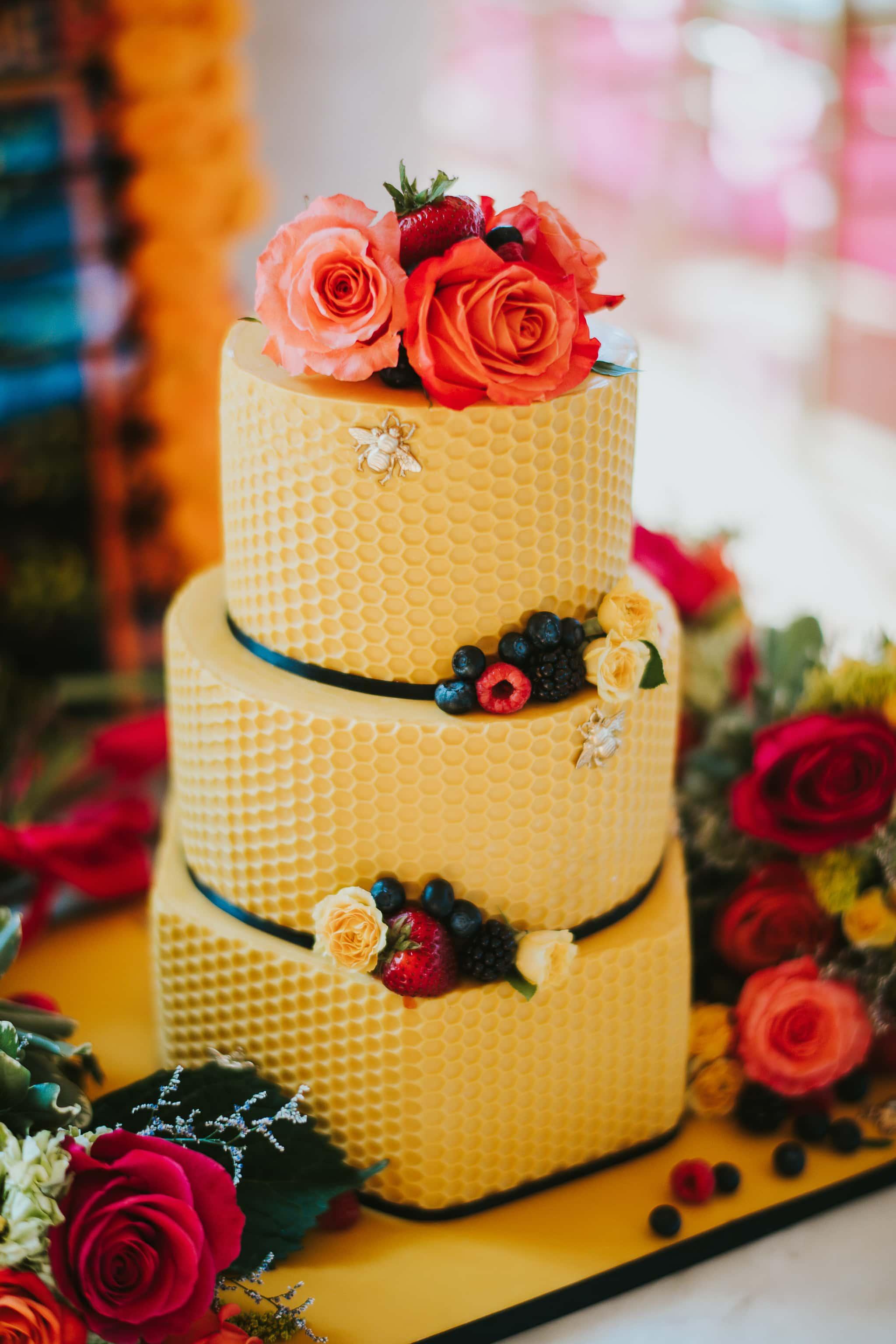 Cake: Gateau Cakes