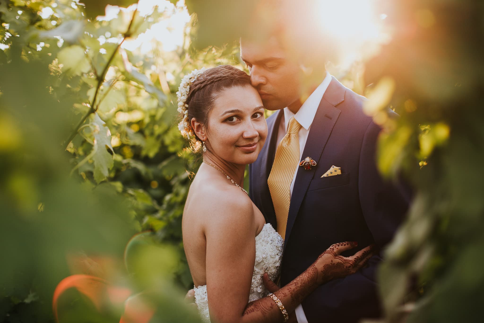best dc wedding photographer