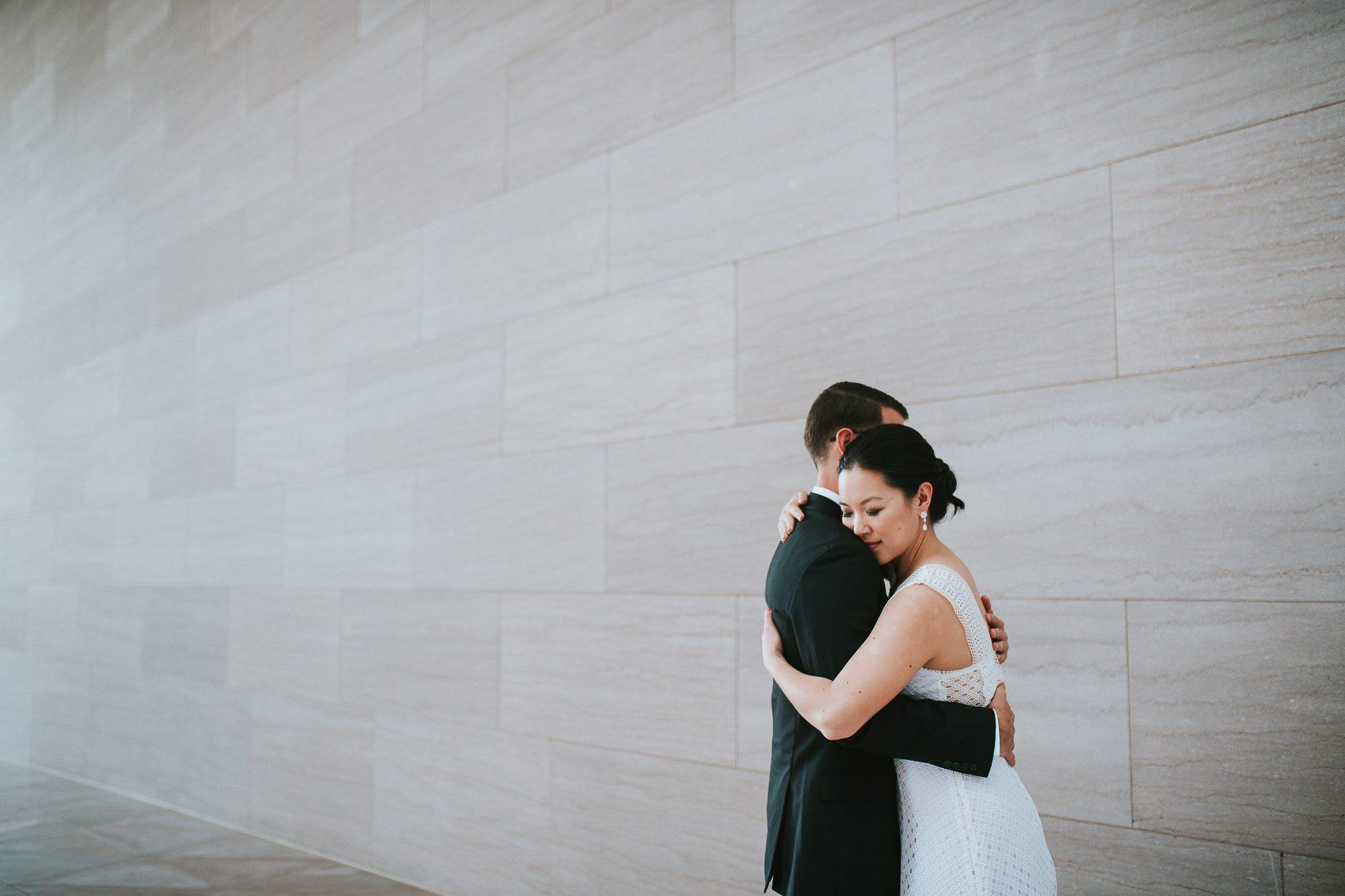 washington DC wedding photographer Justin Kunimoto