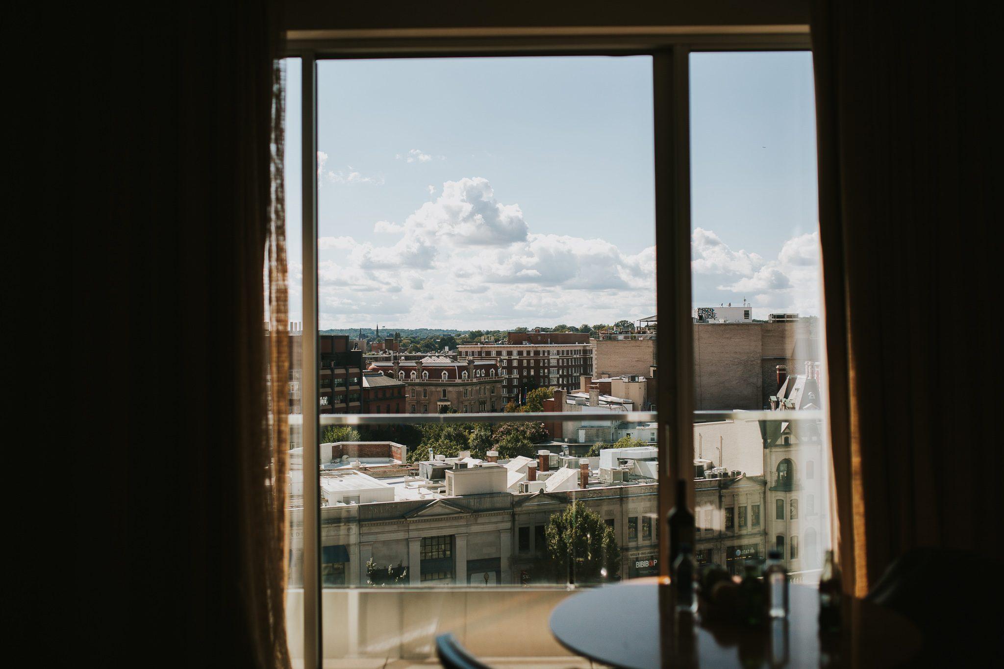 The Dupont Circle hotel 1500 New Hampshire Ave NW Washington, DC 20036
