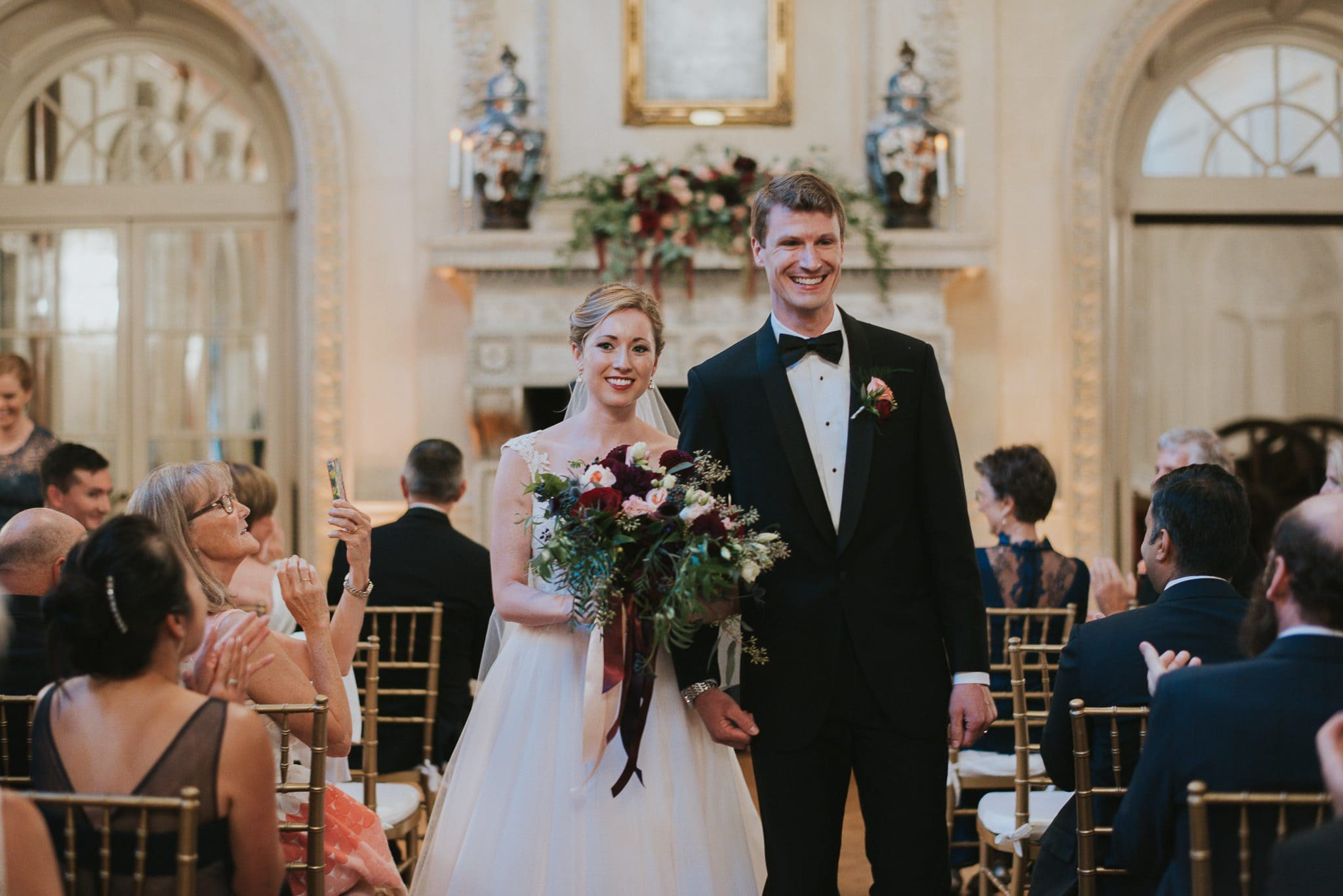 melbourne Australia wedding victoria photographer