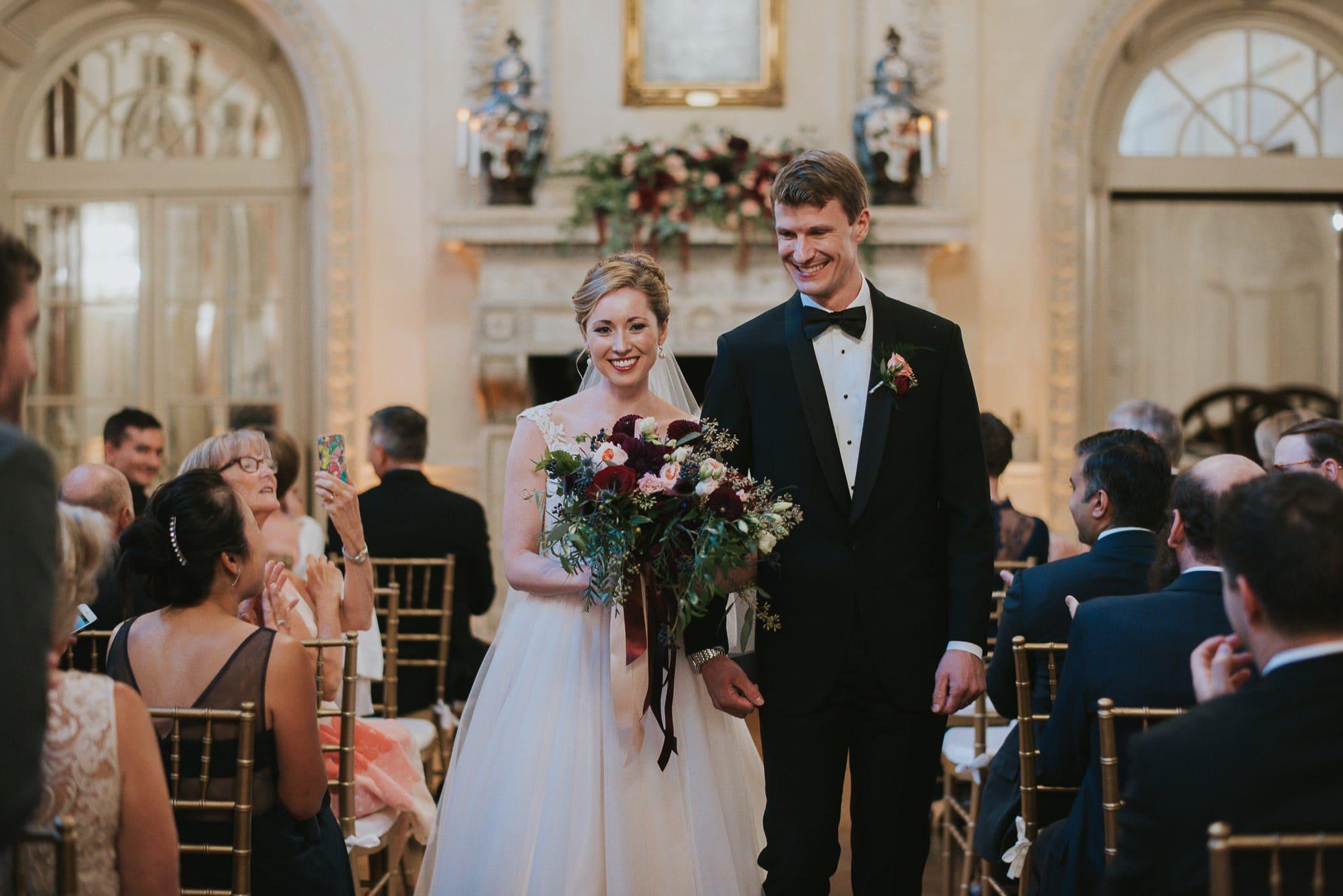 melbourne wedding victoria photographer