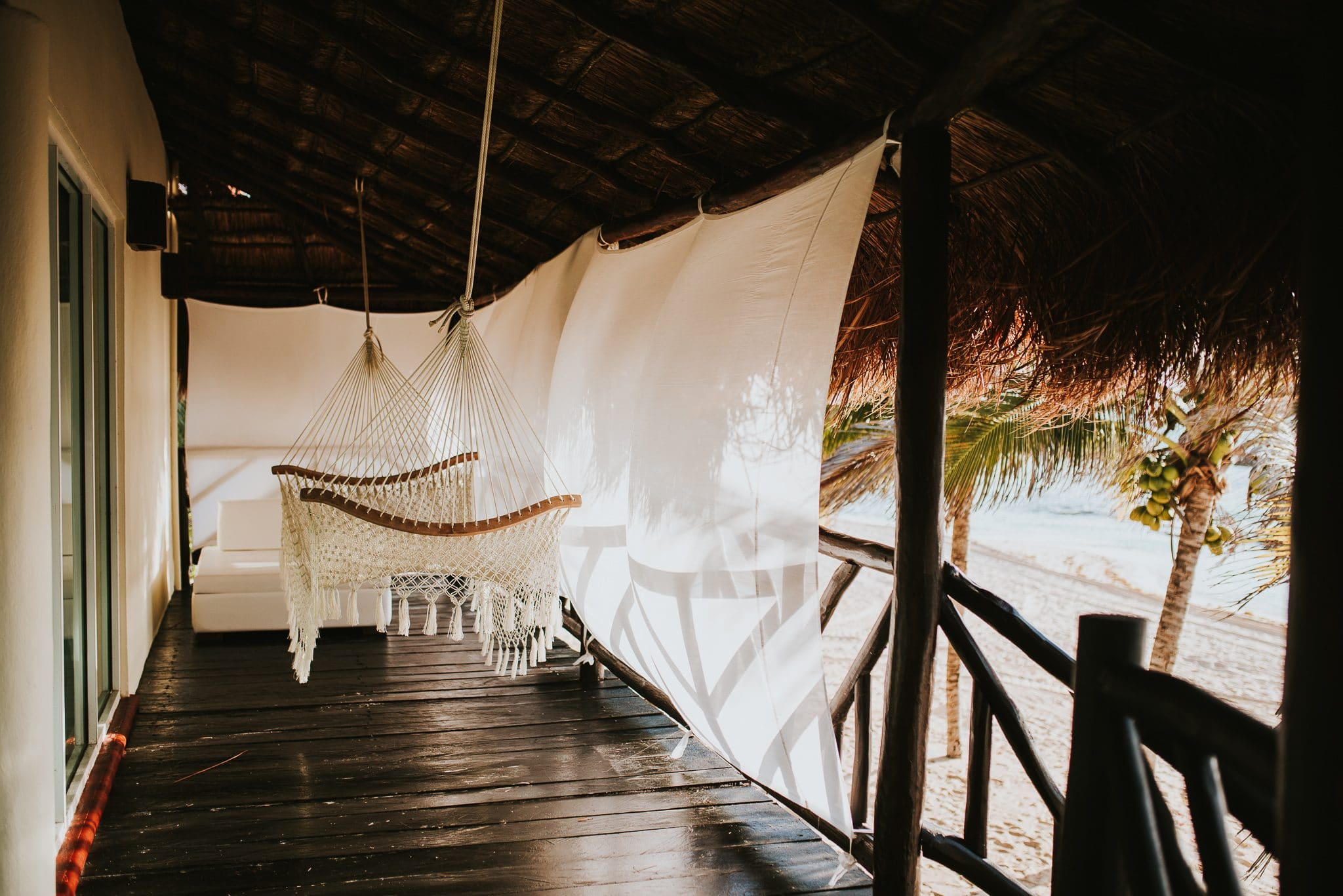 El Dorado Royale Quintana Roo Wedding